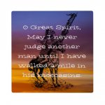 native_american_walk_a_mile_in_his_moccasins_plaque-ra8b6d01fe36a4b8b9c798c95e04fe565_ar56t_8b...jpg