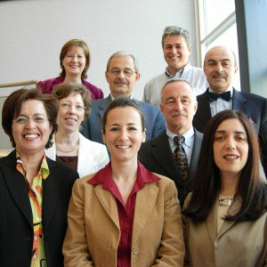 National Spiritual Assembly of the Baha'is of Switzerland, 2007