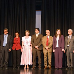 National Spiritual Assembly of the Baha'is of Germany, 2008
